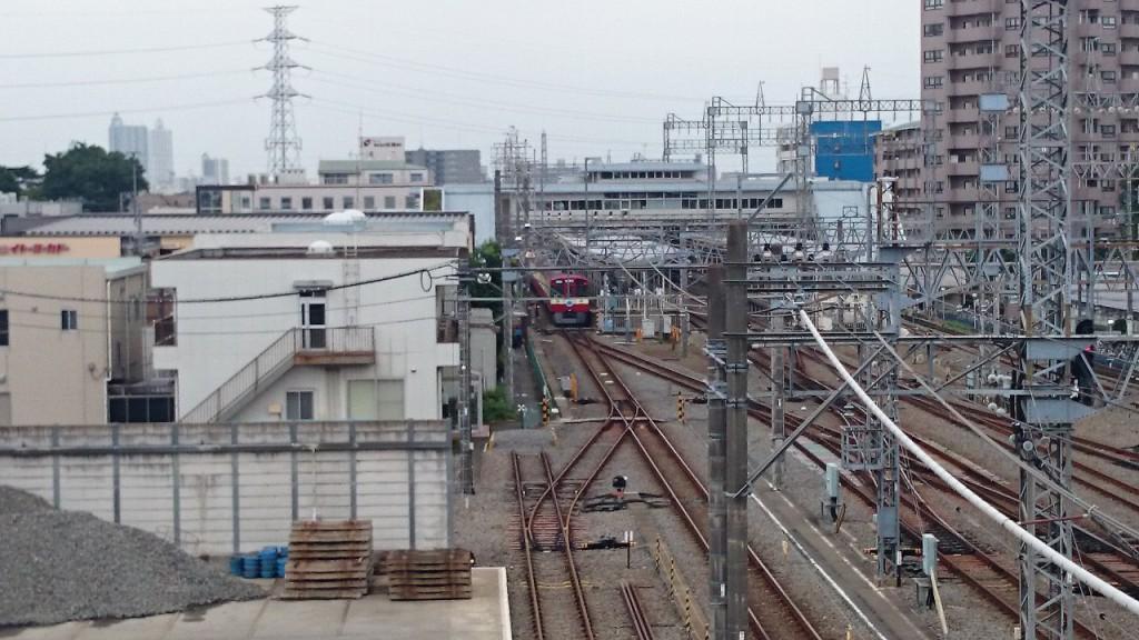 2014-07-19_10.30.36_Sony_C6903_ISO50