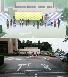2014-08-13_16.08.18_Sony_C6903_ISO50
