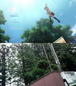 2014-08-13_17.54.03_Sony_C6903_ISO100