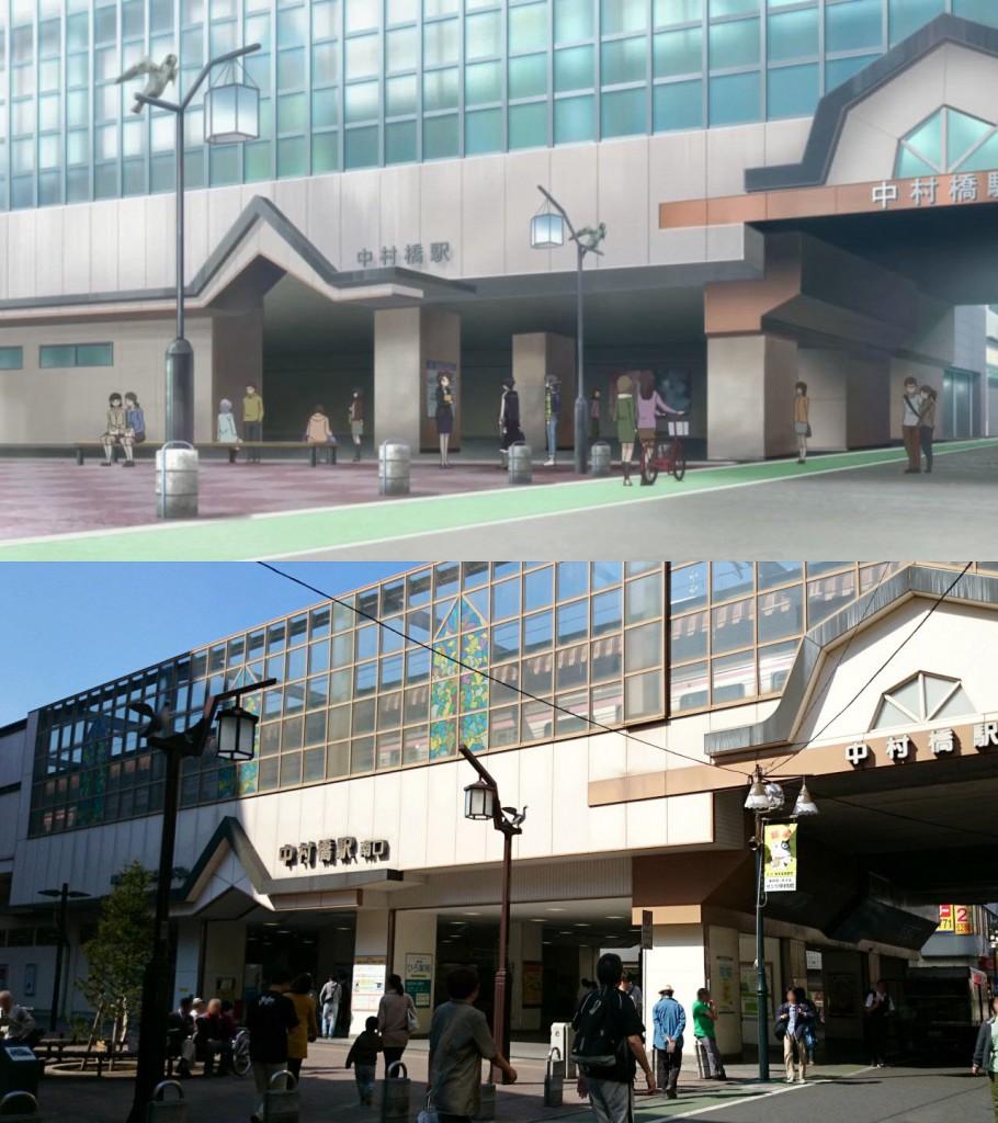 2014-10-19_12.33.25_Sony_C6903_ISO64
