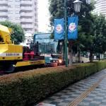 2014-10-23_16.34.47_Sony_C6903_ISO200