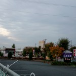 2014-11-06_16.46.30_Sony_C6903_ISO64