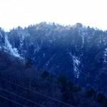2014-11-22_14.48.20_SONY_DSC-HX60V_ISO400