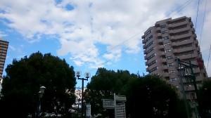 2014-12-05_14.13.47_Sony_C6833_ISO40
