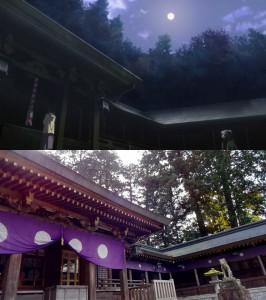 氷菓 第12話「限りなく積まれた例のあれ」.mp4_snapshot_02.04_[2014.11.20_13.24.27]