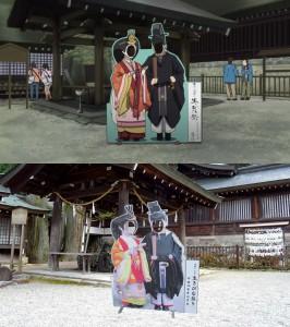 氷菓 第22話「遠まわりする雛」.mp4_snapshot_04.01