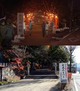 氷菓 第20話「あきましておめでとう」.mp4_snapshot_03.16_[2014.11.21_01.27.58]