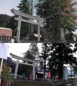 氷菓 第22話「遠まわりする雛」.mp4_snapshot_03.57_[2014.11.21_02.26.17]