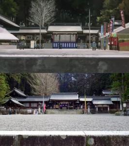 氷菓 第22話「遠まわりする雛」.mp4_snapshot_04.00_[2014.11.21_02.26.28]