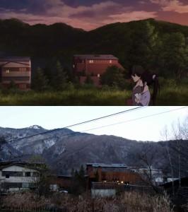 氷菓 第7話「正体見たり」.mp4_snapshot_05.36_[2014.11.19_01.46.33]