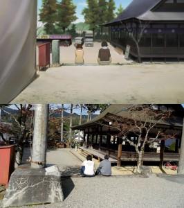 氷菓 第22話「遠まわりする雛」.mp4_snapshot_15.06_[2014.11.21_02.40.17]
