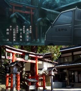 氷菓 第13話「夕べには骸に」.mp4_snapshot_01.13_[2014.11.20_13.42.53]