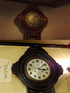 氷菓 第2話「名誉ある古典部の活動」.mp4_snapshot_22.23_[2014.11.20_05.00.04]
