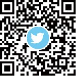 RQTwitter