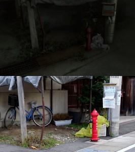 氷菓 第15話「十文字事件」.mp4_snapshot_24.50_[2014.11.20_14.05.03]
