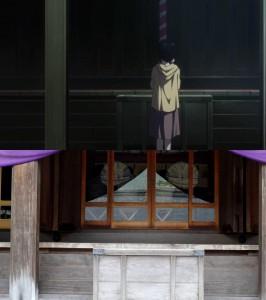 氷菓 第12話「限りなく積まれた例のあれ」.mp4_snapshot_01.57_[2014.11.20_13.24.02]
