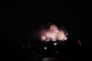 2015-08-16_20.10.56_SONY_ILCE-7S_ISO80_F5.6_1/10sec