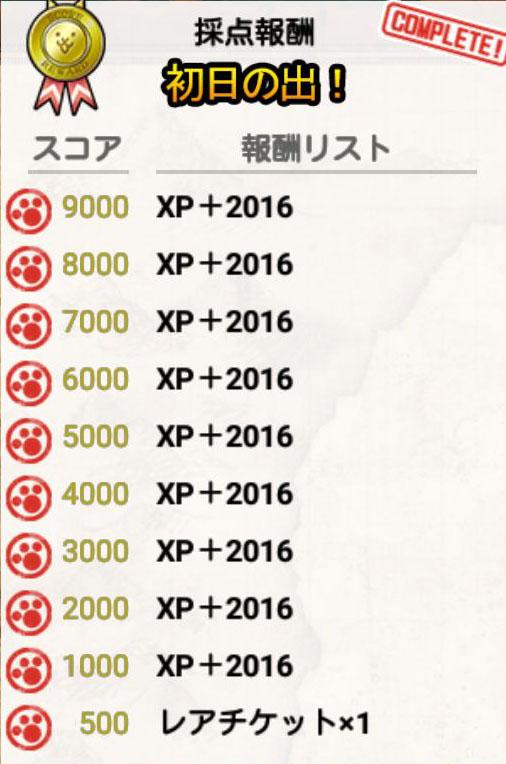 2016-01-01 19.18.52