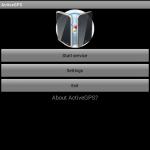 ActiveGPS1