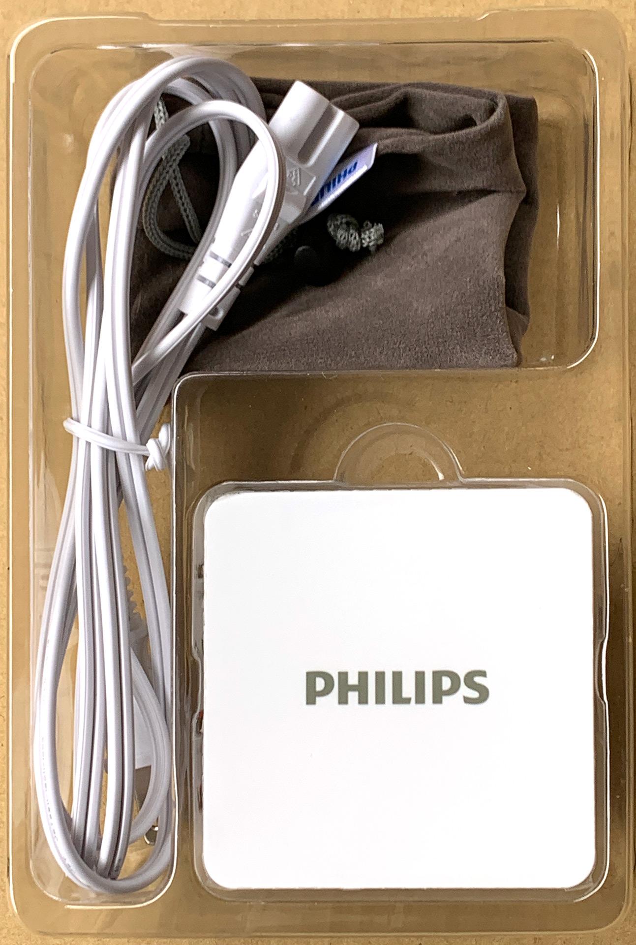 USBのAC充電器をUSB PDへと更新