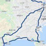 【DQW】神奈川県のおみやげ回収の旅